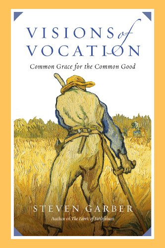 Visions of vocations