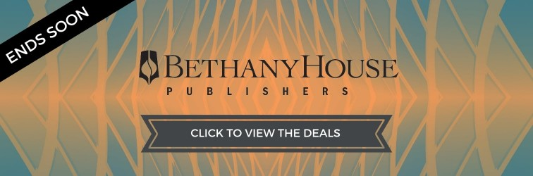 Bethany House Slider