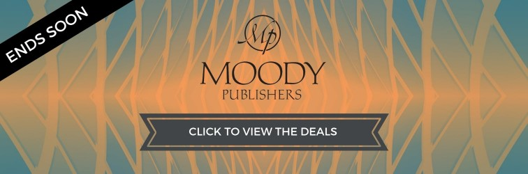 Moody Publishers Slider