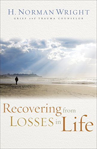 Recovering from Losses of Life