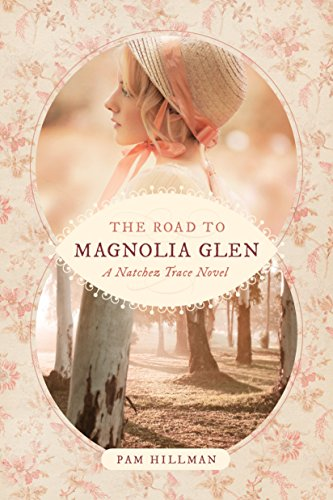 Road to magnolia