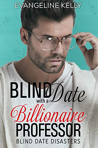 blind date with