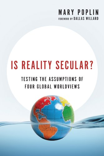 is reality secular