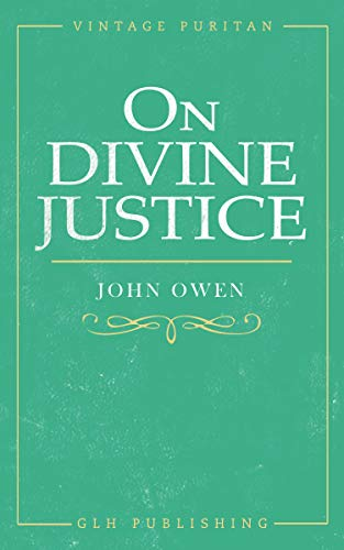 On Divine Justice