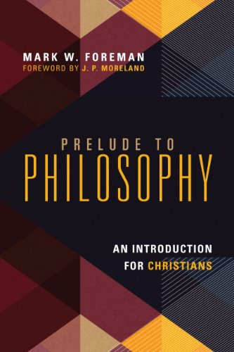 prelud to philosophy