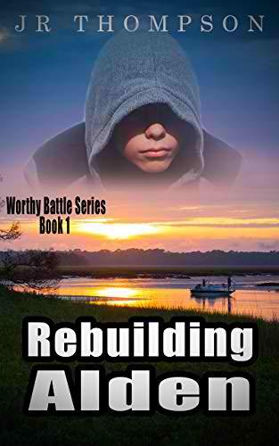 rebuilding alden