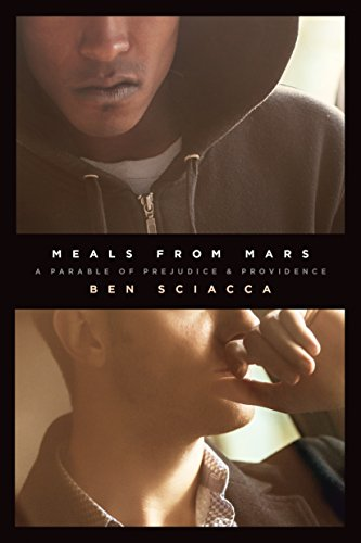 heals from mars