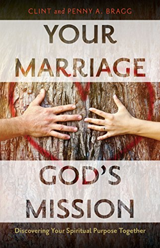your marriage gods mission