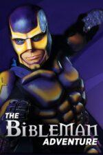Bibleman Adventure