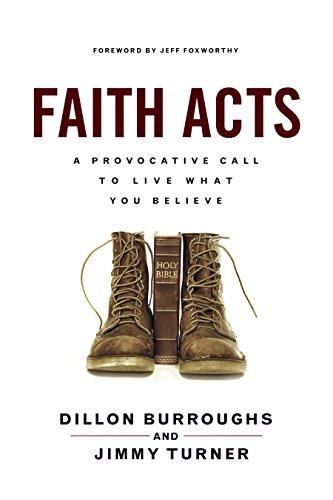 faith acts