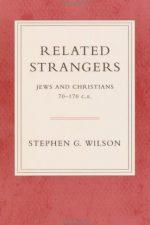 related strangers