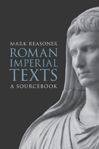 roman imperial text