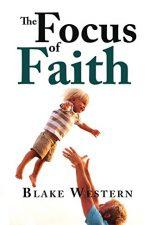 the focus of faith
