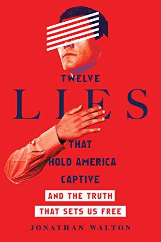 12 lies