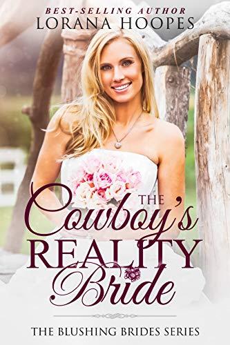 cowboys reality