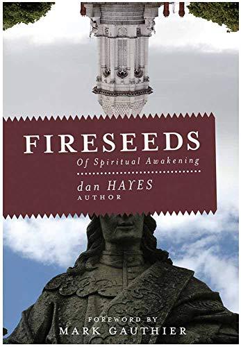 fireseeds