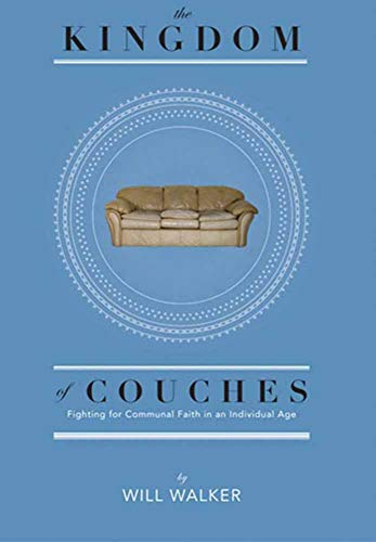 kingdom of couches