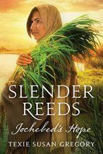 slender reeds