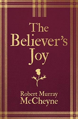 the believers joy