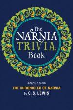 the narnia trivia