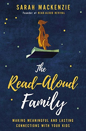 the read aloud family