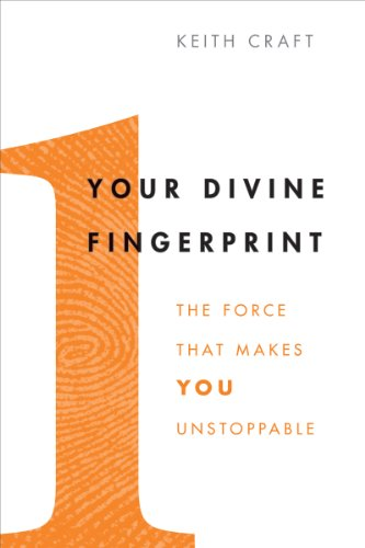 your divine
