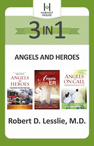 angles and heroes