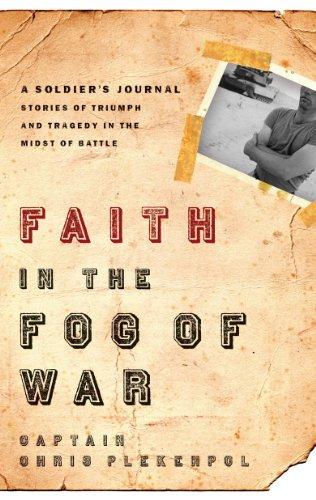 faith in the fog of war