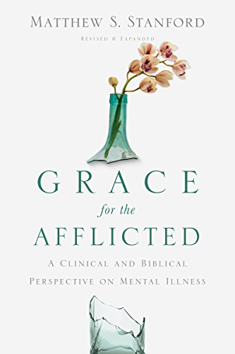grace afflicted