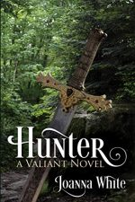 hunter novel