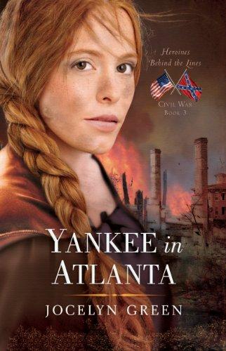 yankee atlanta