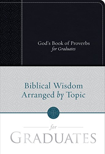 gods books proverbs