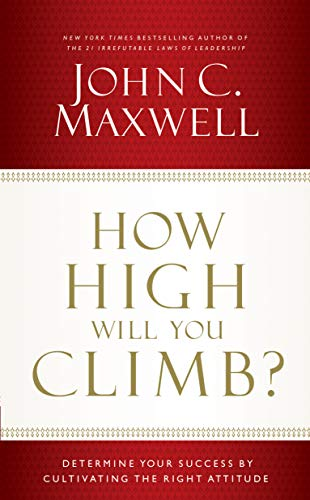 how high will you climb