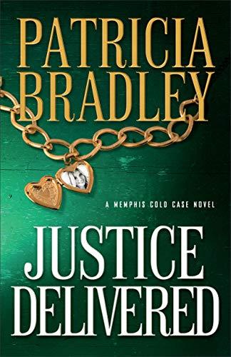 justice delivered