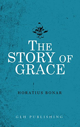 The Story of Grace