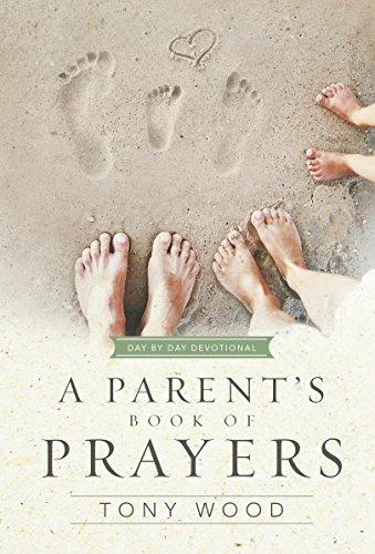 a parents prayers