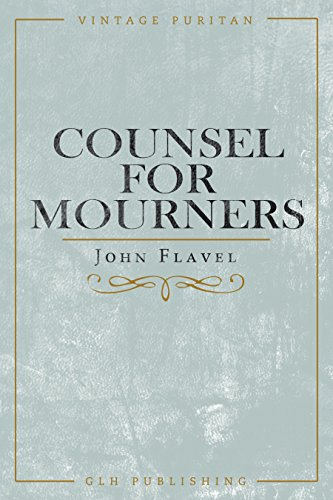 counsel for mourners