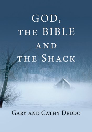 god and the shack