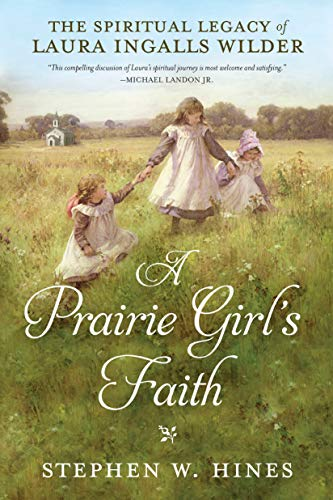 prairies faith