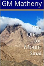 quest for mount sinai