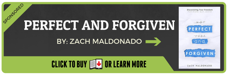 Gospel eBooks | Free & Discount Christian e-Books