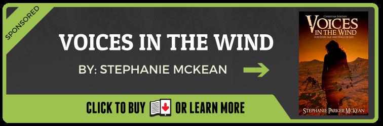 Gospel eBooks   Free & Discount Christian e-Books
