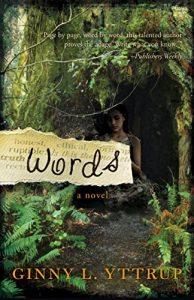 Words: A Novel