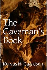 the cavemans book