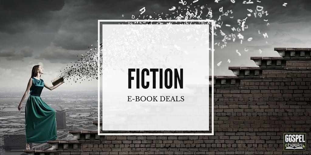 Fiction (Female) Header