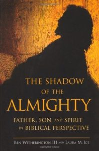 The Shadow of the Almighty: Father, Son and Spirit in Biblical Perspective