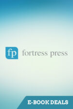 Fortress Press Featured / Tall