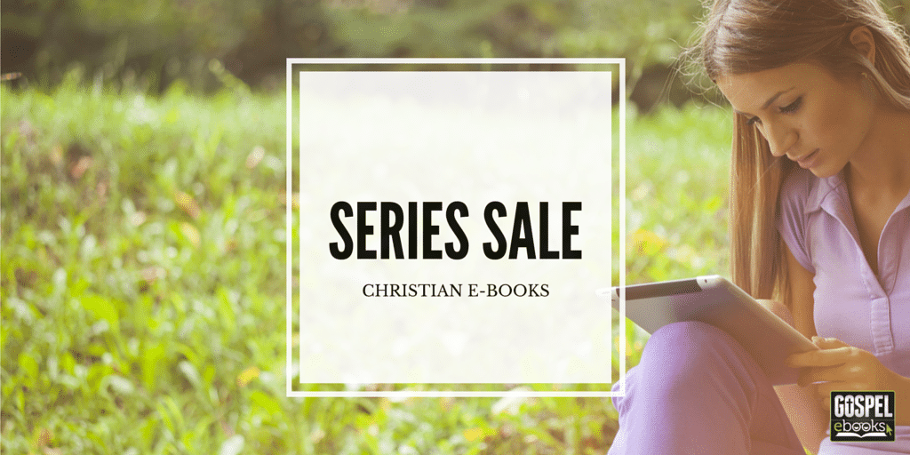 Series Sale (Female) Header