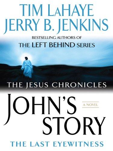johns story