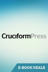 Cruciform Quick Answers Series